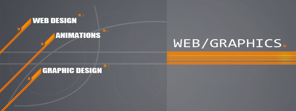 Web/Graphics