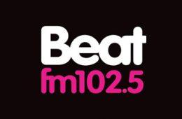 Beat FM 102.5