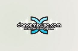 DanceMix USA Jingles