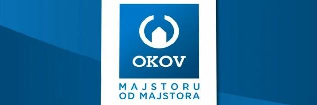 Okov Company 2012