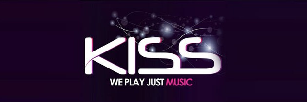 New jingles package for Kiss now online