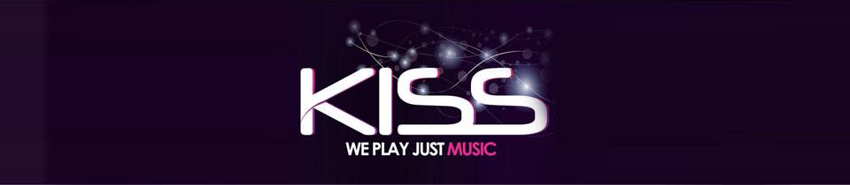 Kiss Radio Malta