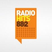 Radio Hits blasts off with new jingles