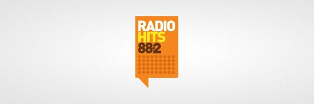 Radio Hits blasts off with new jingles