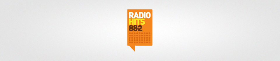 Radio Hits 88.2 Cairo