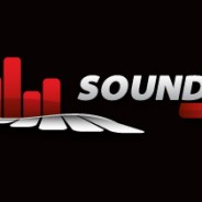 CHR sonic power for Soundic Radio