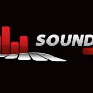 CHR sonic power for Soundic Radio