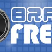 Brain Freez from Sticky FX