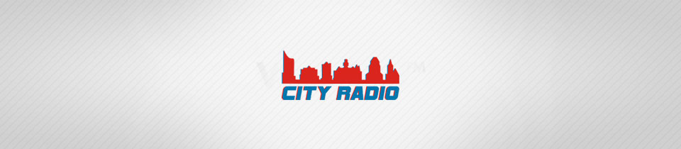 City Radio Germany
