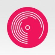Radio Signal 2014 launches