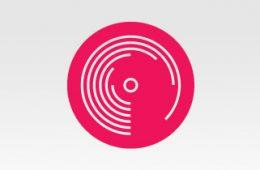 Radio Signal Serbia